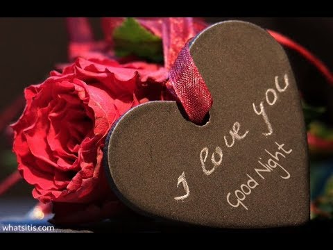 Good quotes - Good Night Video.... Quotes... Whatsapp Video Status.... Wallpaper.....Cards.... Wishes... Greetings