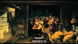ПЕТ НЕВЕСТА (руски филм из 2011. са преводом на српски)