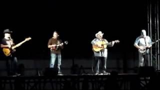 Video ZAHURACI -  Když náš táta hrál