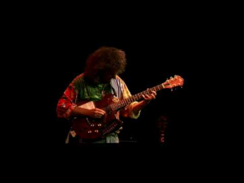 Jack DeJohnette, Pat Metheny, Herbie Hancock and Dave Holland - Shadow Dance (live)