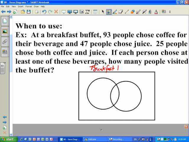 Printables Venn Diagram Word Problems Worksheet venn diagram algebra problems www jebas us solving word with free mp downloadvenn diagram