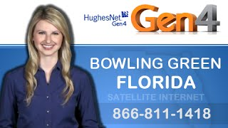 Bowling Green (FL) United States  City new picture : Bowling Green FL Satellite Internet service Deals, Offers, Specials and Promotions