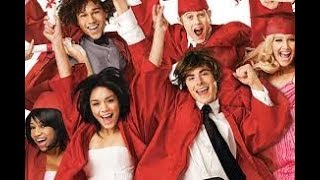 Nonton High School Musical 3 2008 Hd Film Subtitle Indonesia Streaming Movie Download