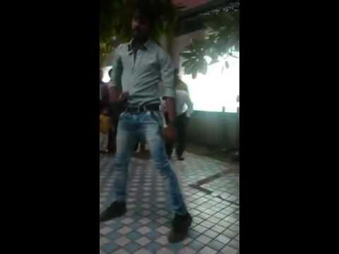 Video Main dewana rafiq dancer download in MP3, 3GP, MP4, WEBM, AVI, FLV January 2017