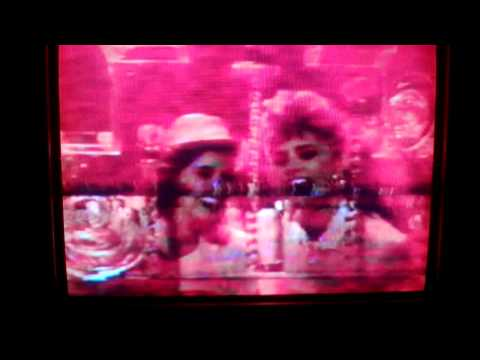 Thumbnail for video a3JdU8dxIGY