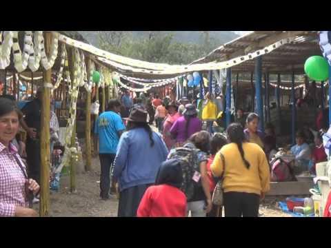 SPOT INAUGURACION MERCADO DE MAYORISTAS