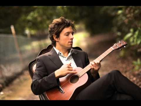93 million miles - Jason Mraz instrumental