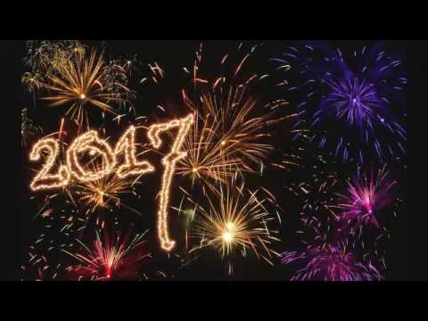 Happy new year 2016 cool animation hot videos 2018 happy new year 2017 wishes whatsapp video e card greetings animation m4hsunfo