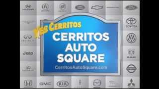 Cerritos Auto Square :30