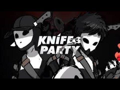 Knife defence. Ножевые спарринги. 24.11.17