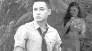 Duong Xua  - Tran MinhThinh (QH Media 2015)