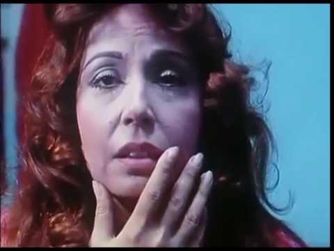 فيلم الكيت كات؛ مجلس عزاء العم مجاهد