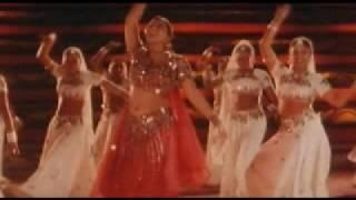 Nonton Hamesha Hamesha Kajol 1997 Film Subtitle Indonesia Streaming Movie Download