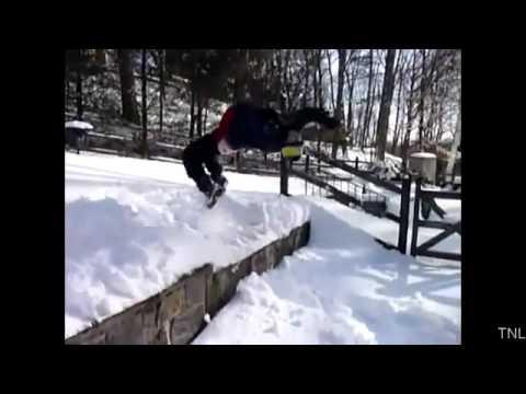 Video Clip Những pha khó đỡ 2011