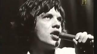 Video Mick Jagger Biography - The History Channel biog dated 1997 MP3, 3GP, MP4, WEBM, AVI, FLV September 2019