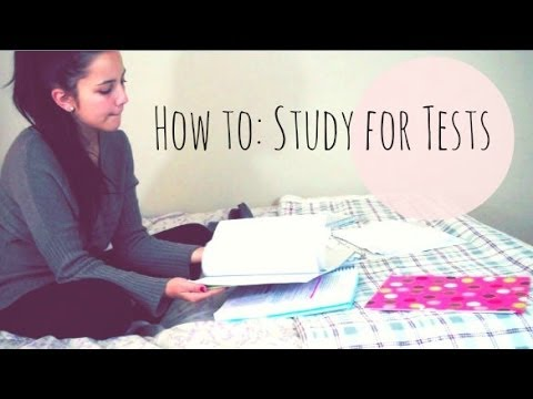 How to Get A's In College: My Successful Study Tips – lx3bellexoxo