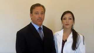 Cobb Pain and also Rehab Chiropractors Discomfort Management Doctors, Marietta, GA