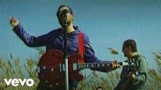 Video I.M.T. Smile - Kym stupa dym
