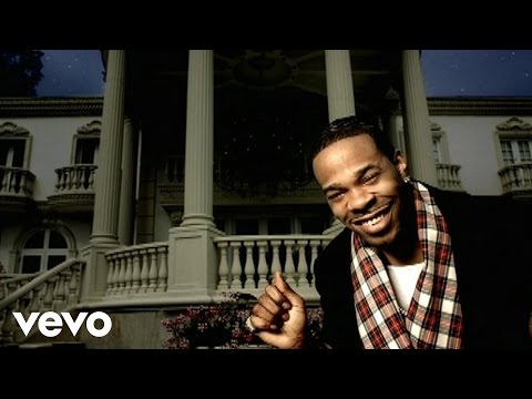 Busta Rhymes feat. Spliff Star – Make It Clap
