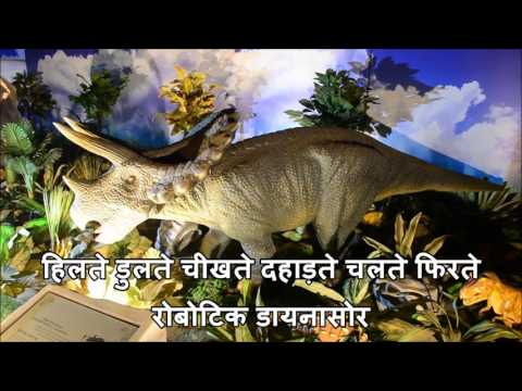 Video Dinosaur Park Saharanpur download in MP3, 3GP, MP4, WEBM, AVI, FLV January 2017