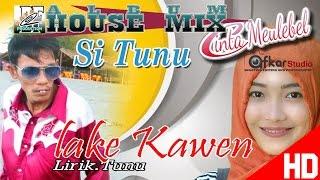 Video TUNU - NLAKE MEUKAWEN ( Album House Mix Cinta Meulebel ) HD Video Quality 2017 MP3, 3GP, MP4, WEBM, AVI, FLV September 2018