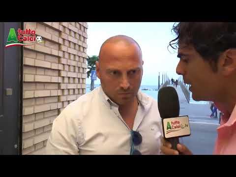 Calendari 2108-19. Intervista Cristian Pollio…
