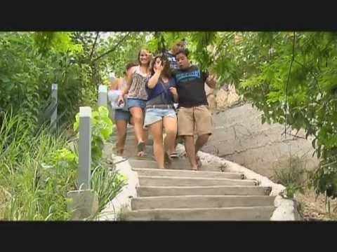 Video of Muyuyo Lodge