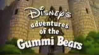 Video Ultimate 80s-90s Retro Cartoon Intros List (Part 5) MP3, 3GP, MP4, WEBM, AVI, FLV Januari 2019