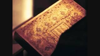 Video Muhammed Taha Al-junaid - Surat Al-Baqarah MP3, 3GP, MP4, WEBM, AVI, FLV Desember 2018