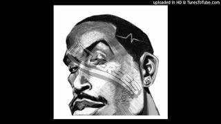 Ludacris - Quick Fast (Freestyle)