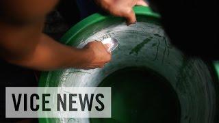 ペルーのコカイン戦争 真の敵は一体何なのか?