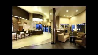 Baddi India  city images : BEST WESTERN Royal Park, Baddi, Himachal Pradesh, India