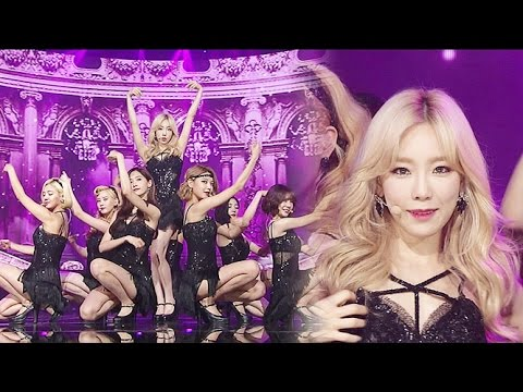 Nice video huh?I d like to start a event for SNSD after we get 5 members!