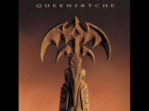 Tekst piosenki Queensryche - Someone else po polsku