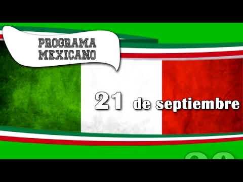 Programa Mexicano de la Orquesta Sinfónica de Chiapas