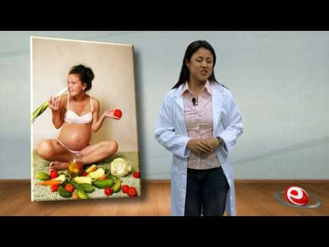 Curso Online de Alimentação da Gestante - Portal Educação 12/08/2010