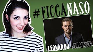 Video Leonardo DiCaprio vincerà l'Oscar? Tutte le sfighe dell'attore | #Ficcanaso MP3, 3GP, MP4, WEBM, AVI, FLV Juni 2017