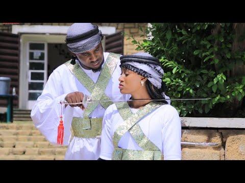 Sabuwar Waka (RAKIYAR SO) ft Momme Gombe Video 2020# Wakar Da Ta Karya Record A kannywood