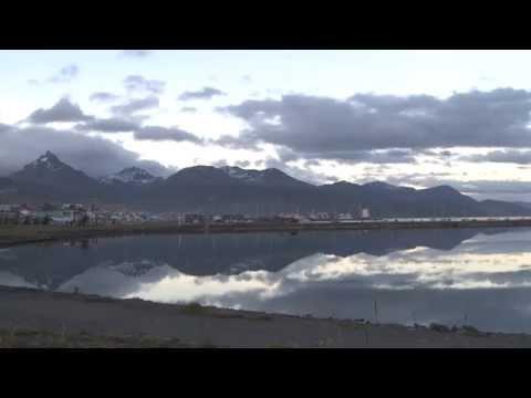 Video Bioeconomía Patagonia CORREGIDO