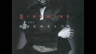 Ginuwine - Holla  96'