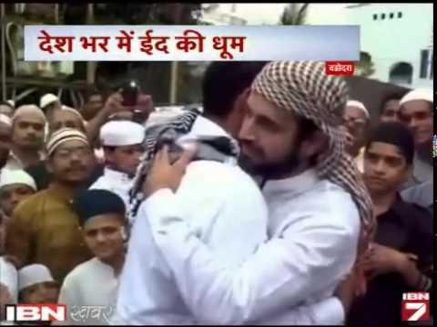 Video Bollywood King Shahrukh Khan Ne Di Eid Ki Badhai   Eid Mubarak   Happy Eid   News18 India download in MP3, 3GP, MP4, WEBM, AVI, FLV January 2017