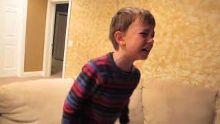 Video Scaring Kids To Death!! MP3, 3GP, MP4, WEBM, AVI, FLV Januari 2018