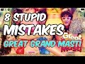 8 Stupid Mistakes You Missed In Great Grand Masti ❤ Great Grand Masti Movie Mistakes ❤ video download