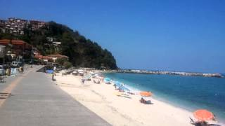 Pelion Greece  City new picture : Agios Ioannis Pelion Greece