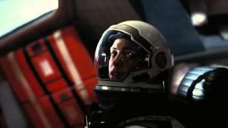 Video Interstellar - Docking Scene 1080p IMAX HD MP3, 3GP, MP4, WEBM, AVI, FLV Juni 2019