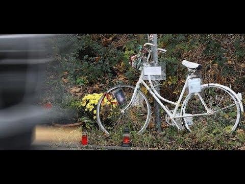 Illegale Autorennen: Kölner Raser stehen erneut vor ...