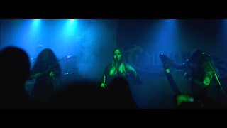 Video The Elven King (Official Music Video) 4K