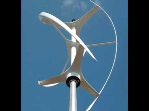 Fara: Access Diy windmill ceiling fan
