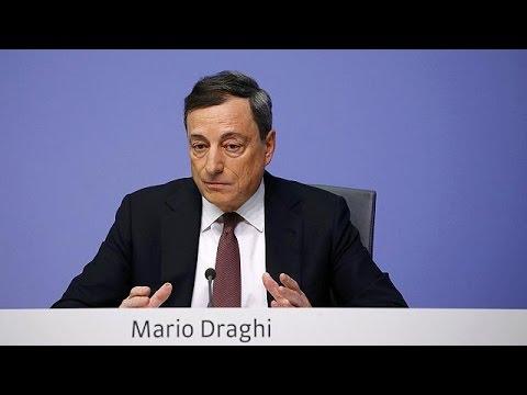 Ο «Σούπερ Μάριο» ανέστησε τα χρηματιστήρια! – economy