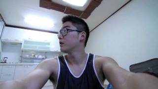Icheon-si South Korea  City pictures : Korean vlog 1 - My Apartment in Icheon, Gyeonggi, South Korea